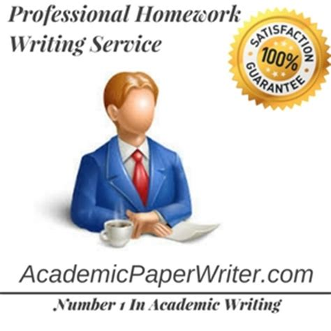 Introduction essay academic writing